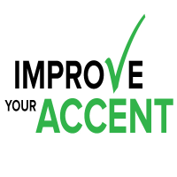 Improve your Accent