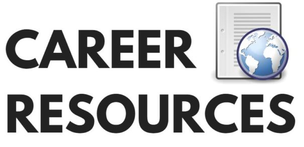 Career Resources for Every Professional